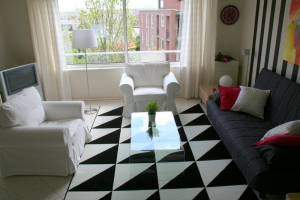 For rent: Apartment Palaceplein, Den Haag - 1