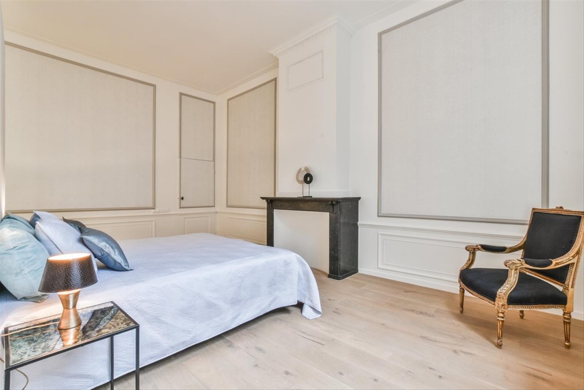 Te huur: Appartement Keizersgracht, Amsterdam - 10