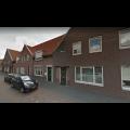 Bekijk woning te huur in Enschede Bloemendaalstraat: Eengezinswoning - € 1050, 122m2 - 310199