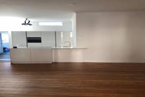 Te huur: Appartement Lenculenstraat, Maastricht - 1
