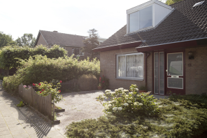 View house for rent in Amersfoort Moenenstraat, € 1295, 82m2 - 370383. Interested? check out this house and leave a message!