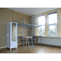 Bekijk kamer te huur in Bussum Vlietlaan, € 640, 60m2 - 294464. Geïnteresseerd? Bekijk dan deze kamer en laat een bericht achter!