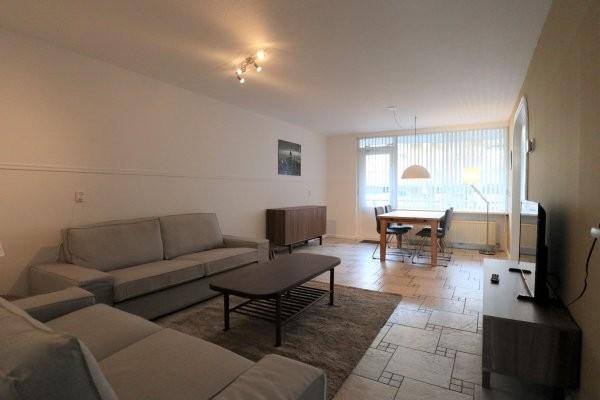Te huur: Appartement Lenteakker, Spijkenisse - 1