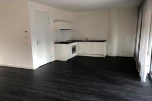Bekijk appartement te huur in Hilversum Oude Torenstraat, € 1275, 60m2 - 373710. Geïnteresseerd? Bekijk dan deze appartement en laat een bericht achter!