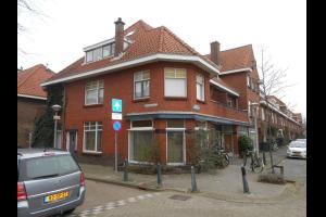Bekijk appartement te huur in Eindhoven Willem Frisostraat, € 940, 70m2 - 292988. Geïnteresseerd? Bekijk dan deze appartement en laat een bericht achter!