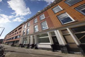 Bekijk appartement te huur in Rotterdam Schietbaanlaan, € 1050, 60m2 - 342933. Geïnteresseerd? Bekijk dan deze appartement en laat een bericht achter!