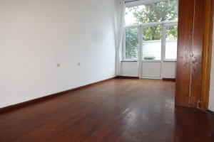 View room for rent in Maastricht Condestraat, € 420, 18m2 - 365996. Interested? check out this room and leave a message!