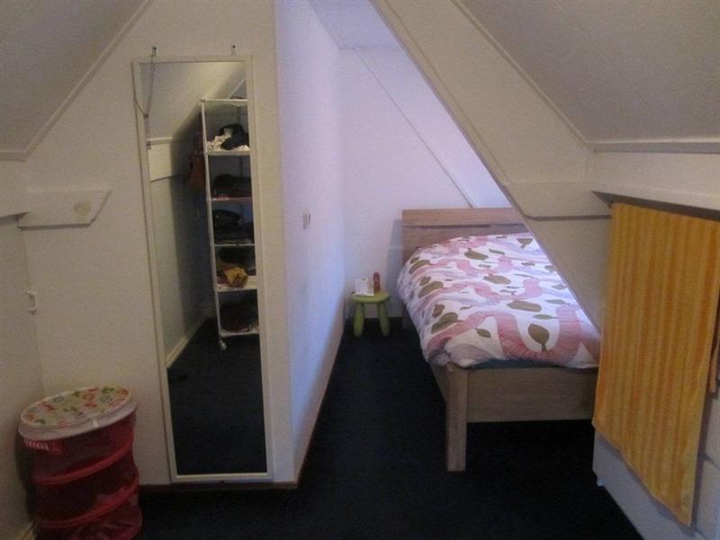 Te huur: Kamer Smitsteeg, Delft - 2