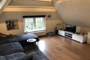 Te huur: Appartement Nieuwe Markt, Zwolle - 1