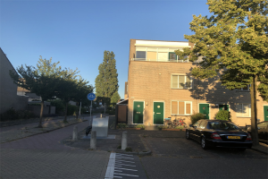 View apartment for rent in Amstelveen Valreep, € 1525, 65m2 - 370602. Interested? check out this apartment and leave a message!