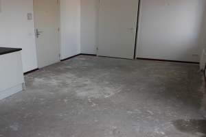 View studio for rent in Den Haag Van Bylandtstraat, € 550, 24m2 - 388380. Interested? check out this studio and leave a message!