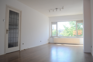 Bekijk appartement te huur in Den Haag Lijnbaan, € 995, 71m2 - 366450. Geïnteresseerd? Bekijk dan deze appartement en laat een bericht achter!