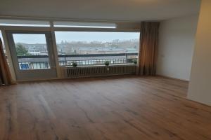 Bekijk kamer te huur in Arnhem Hanzestraat, € 450, 18m2 - 355524. Geïnteresseerd? Bekijk dan deze kamer en laat een bericht achter!