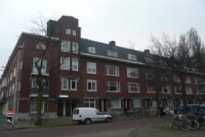 Bekijk kamer te huur in Rotterdam Abraham Kuyperlaan, € 447, 20m2 - 395719. Geïnteresseerd? Bekijk dan deze kamer en laat een bericht achter!