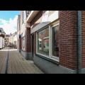 Te huur: Appartement Synagogepad, Nijkerk Gld - 1