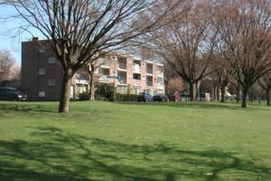 Bekijk appartement te huur in Tilburg L. Regoutstraat, € 995, 72m2 - 345198. Geïnteresseerd? Bekijk dan deze appartement en laat een bericht achter!