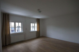 View room for rent in Breda Catharinastraat, € 595, 23m2 - 379754. Interested? check out this room and leave a message!