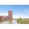 For rent: Apartment Meerwater, Eindhoven - 1