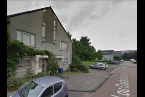 Bekijk woning te huur in Almere L. Costellostraat, € 2500, 1000m2 - 326847. Geïnteresseerd? Bekijk dan deze woning en laat een bericht achter!