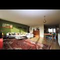 Te huur: Appartement Bergsingel, Rotterdam - 1
