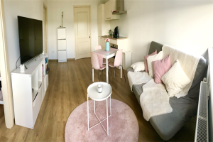 Te huur: Appartement Kersboomkensweg, Wijnandsrade - 1