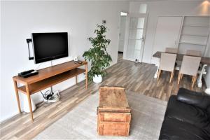 Te huur: Appartement Viandenstraat, Den Haag - 1