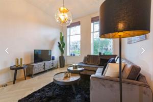 Bekijk appartement te huur in Utrecht Buys Ballotstraat, € 1650, 80m2 - 387370. Geïnteresseerd? Bekijk dan deze appartement en laat een bericht achter!