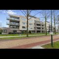 Te huur: Appartement Molenbeemden, Veghel - 1