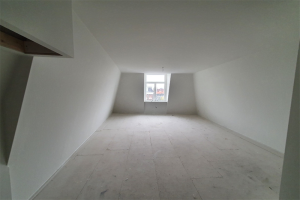 Te huur: Appartement Oude Doelesteeg, Leeuwarden - 1