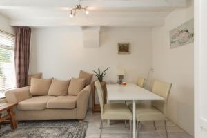 Te huur: Appartement van Galenstraat, Noordwijk Zh - 1