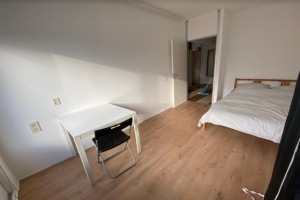 For rent: Room Midscheeps, Amsterdam - 1