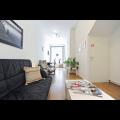 Bekijk appartement te huur in Maastricht Grote Gracht, € 1850, 90m2 - 323262. Geïnteresseerd? Bekijk dan deze appartement en laat een bericht achter!