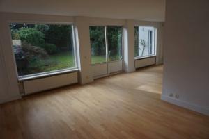 Bekijk woning te huur in Sint-Michielsgestel Regent Kampstraat, € 1500, 120m2 - 376365. Geïnteresseerd? Bekijk dan deze woning en laat een bericht achter!