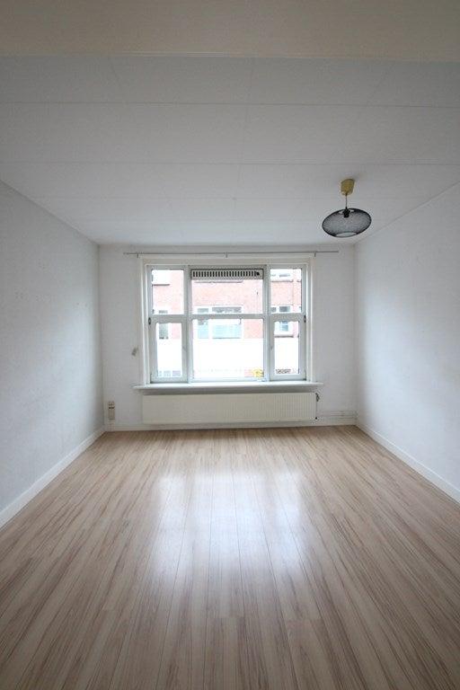 Te huur: Appartement Hubert Duyfhuysstraat, Utrecht - 4