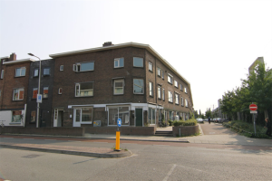 View apartment for rent in Utrecht Pelikaanstraat, € 2050, 110m2 - 400376. Interested? check out this apartment and leave a message!