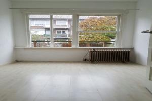 Bekijk appartement te huur in Rotterdam Dorpsweg: 4-kamer benedenwoning te huur  - € 795, 62m2 - 345409