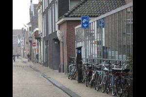 Bekijk appartement te huur in Tilburg Poststraat, € 1250, 100m2 - 317938. Geïnteresseerd? Bekijk dan deze appartement en laat een bericht achter!