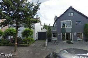 Bekijk appartement te huur in Ulvenhout Anneville-laan, € 1750, 120m2 - 340455. Geïnteresseerd? Bekijk dan deze appartement en laat een bericht achter!