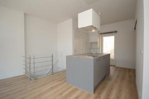 Bekijk appartement te huur in Groningen Oosterweg, € 850, 50m2 - 339322. Geïnteresseerd? Bekijk dan deze appartement en laat een bericht achter!