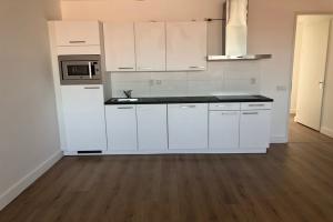Te huur: Appartement Dommelstraat, Den Bosch - 1