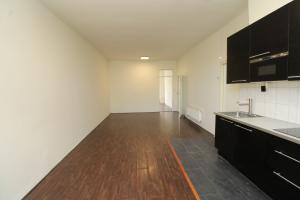 Te huur: Appartement Tweede Jan Steenstraat, Amsterdam - 1