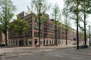 Bekijk appartement te huur in Amsterdam Blankenstraat, € 1821, 90m2 - 346870. Geïnteresseerd? Bekijk dan deze appartement en laat een bericht achter!