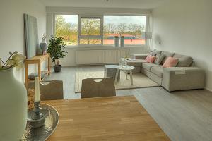Bekijk appartement te huur in Breda Hobokenstraat, € 899, 90m2 - 322454. Geïnteresseerd? Bekijk dan deze appartement en laat een bericht achter!