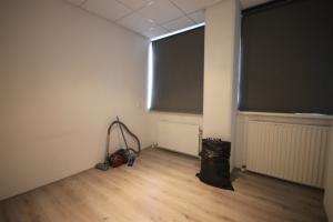 Bekijk studio te huur in Groningen Damsport, € 705, 27m2 - 378399. Geïnteresseerd? Bekijk dan deze studio en laat een bericht achter!