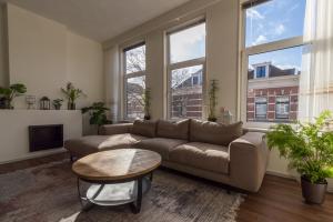 Bekijk appartement te huur in Rotterdam Gerard Scholtenstraat, € 1650, 100m2 - 363916. Geïnteresseerd? Bekijk dan deze appartement en laat een bericht achter!