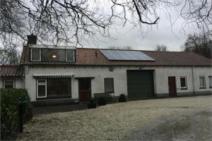Bekijk woning te huur in De Meern Rijksstraatweg, € 1200, 100m2 - 335307. Geïnteresseerd? Bekijk dan deze woning en laat een bericht achter!