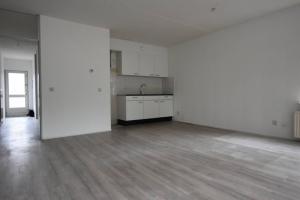 Te huur: Appartement Putstraat, Eygelshoven - 1