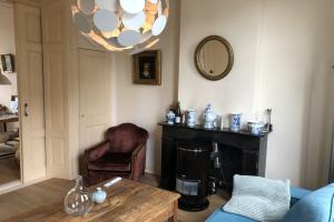 Bekijk appartement te huur in Arnhem St. Peterlaan, € 1425, 120m2 - 376429. Geïnteresseerd? Bekijk dan deze appartement en laat een bericht achter!