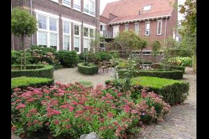 Bekijk studio te huur in Eindhoven Julianahof, € 800, 32m2 - 323550. Geïnteresseerd? Bekijk dan deze studio en laat een bericht achter!