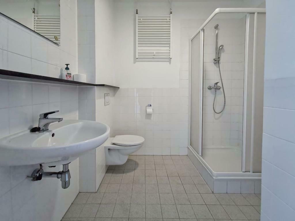 Te huur: Appartement Van Hattumstraat, Zwolle - 8